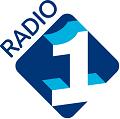 radio1-png