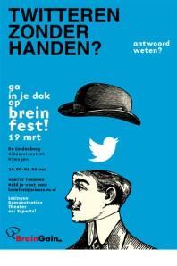 breinfest2
