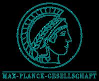 602px-Max-Planck-Gesellschaft.svg