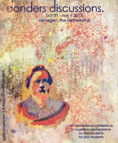 poster-final2