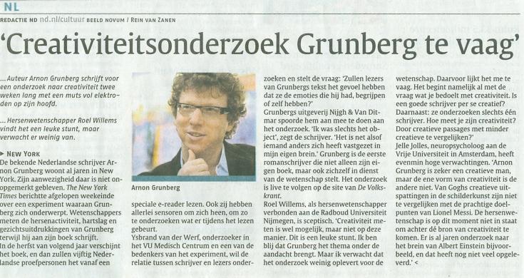 grunberg_nd