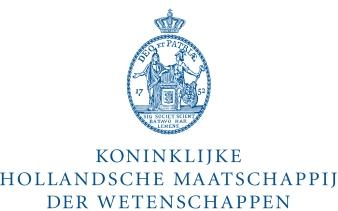 Logo-KHMW