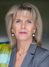 Angela-D.-Friederici-B
