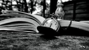 pocket-watch-611127_640
