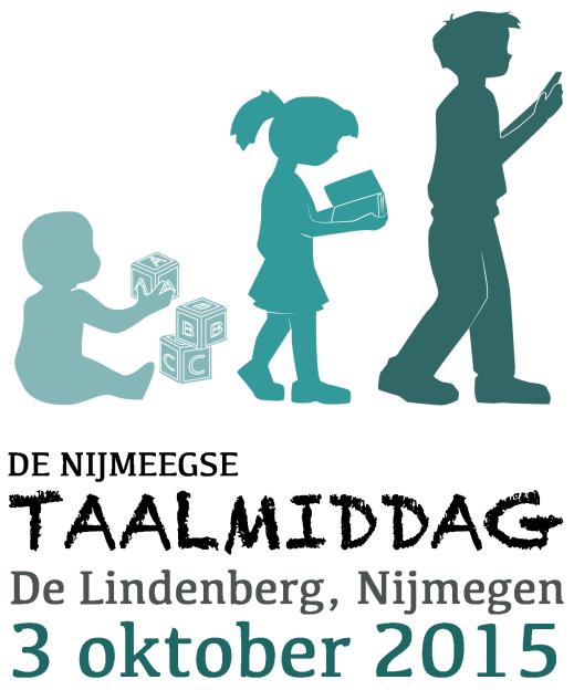 TaalMiddag