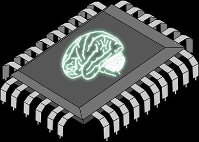 processorAndBrain