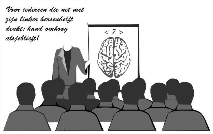 class_brain