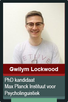 gwilym_author_template