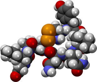 oxitocina_small