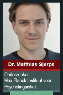 matthias_template