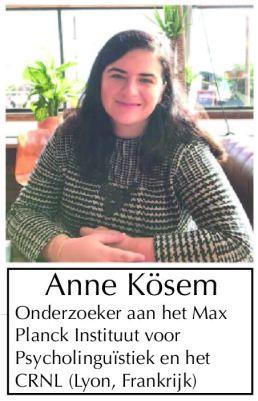 AnneKosem-01