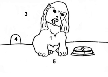 dog-lines-2
