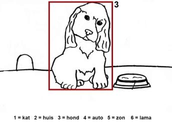 dog-lines-3