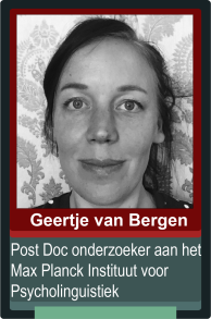 Geertje_author_template