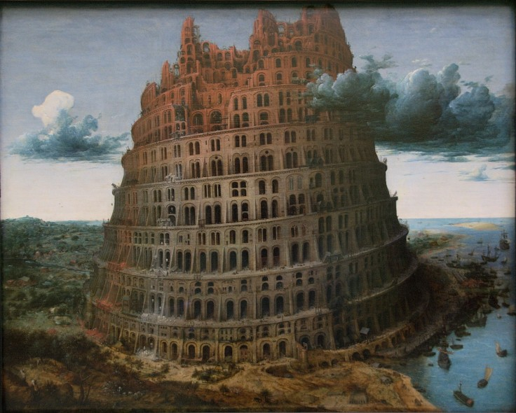 toren_van_babel