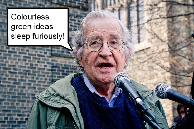 chomsky_speech